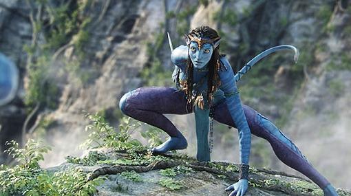 "James Cameron pondrá fecha a ""Avatar 2"""