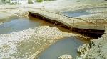 La Positiva lanza seguros contra riesgos por el cambio climático - Noticias de gustavo cerdena