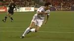 ¿Cuál fue el gol más rápido de la historia de los mundiales? - Noticias de lee myung