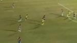 El anfitrión del Mundial le empató a Paraguay con un golazo - Noticias de hugo santana
