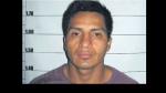 Policía identificó a familiares de cabecilla de Sendero Luminoso - Noticias de irene palomino altamirano