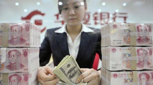 En China, las firmas tienen planes de aquí al 2113