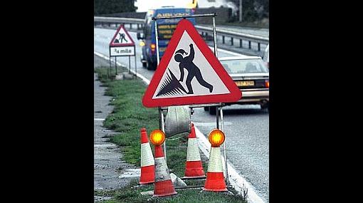 Las más absurdas señales de tránsito del mundo