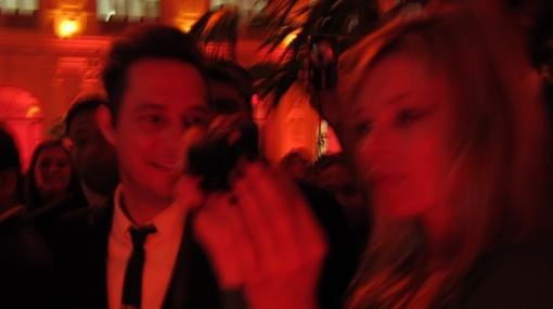 Kate Moss en Lima: todos los detalles de la fiesta donde deslumbró