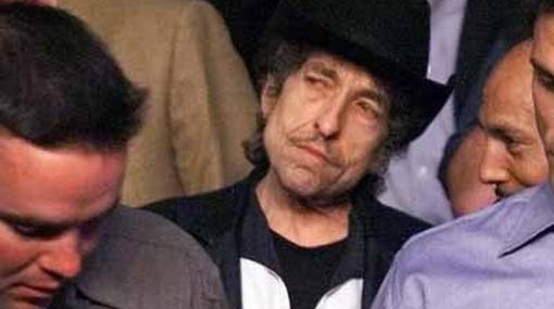 "China no vetó a Bob Dylan: sus promotores son ""muy avaros"""