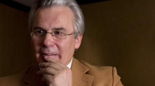 Denunciarán a juez que abrió proceso contra Baltasar Garzón