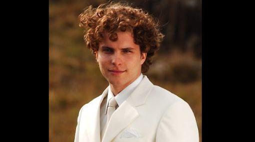 """El protagonista de la telenovela """"El Profeta"""" confesó cómo construyó su personaje"""