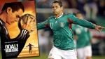 ¿Goal IV?: El 'Chicharito' Hernández fue fichado por el Manchester United - Noticias de chivas de guadalajara
