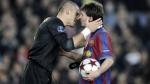 Los diez secretos de Lionel Messi para ser el mejor del mundo - Noticias de fc arsenal