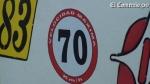 Ley de Municipalidad de Lima que regula la velocidad sería ilegal - Noticias de luis quispe candia