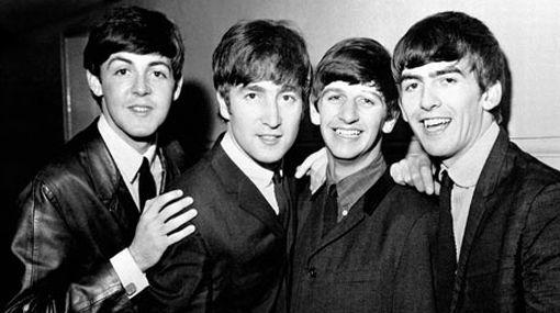 Liverpool prepara celebración por los 50 años de la formación de los Beatles