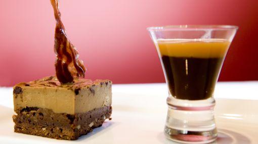 Nuevo restaurante en Miraflores propone cocina criolla tradicional y gourmet
