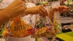Halloween: Venta de golosinas crecerá 20% en octubre - Noticias de gomitas