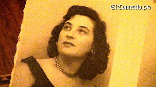 Día del Holocausto: dramático testimonio de una sobreviviente que vive en el Perú