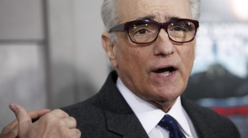 "Scorsese incursionará en el 3D con ""The Invention of Hugo Cabret"""