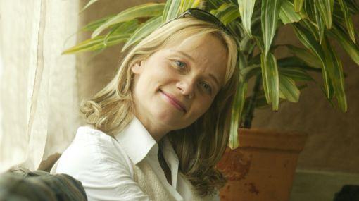 """Astrid Gutsche: """"Yo me acuesto con una celebridad todas las noches"""""""