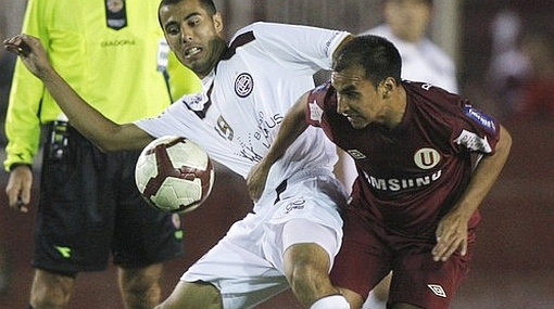¿Por qué la 'U' merece pasar a octavos de final de la Libertadores?