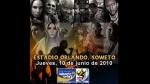 Alicia Keys, Juanes, Shakira y Black Eyed Peas cantarán en el Mundial - Noticias de masters of the universe