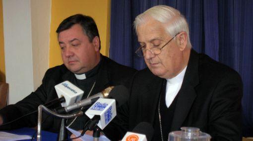 Iglesia Católica chilena pidió perdón por casos de curas pedófilos y llamó a denunciar más hechos