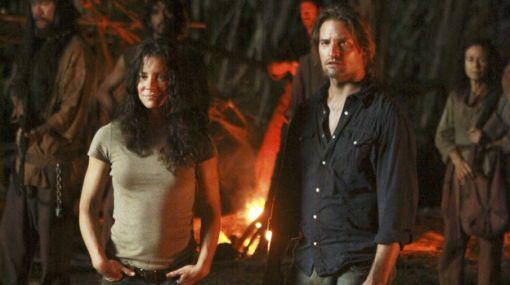 Creadores de Lost emitirán en primicia el penúltimo episodio para una causa benéfica