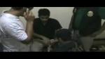 Policía rescató a estudiante universitario secuestrado durante tres días - Noticias de sonia alamo