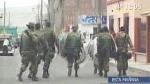 Velásquez Quesquén está en Arequipa para dialogar con agricultores de Islay - Noticias de southern copper