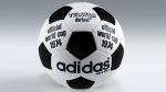 A rodar la vida: una mirada a los balones de la Copa del Mundo ¿Con cuál te quedas? - Noticias de uwe mitzscherlich