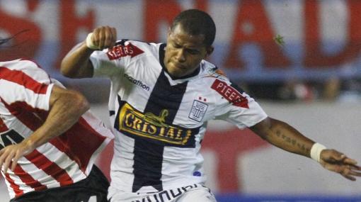 Wilmer Aguirre no está en los planes de River, aseguró Ángel Cappa