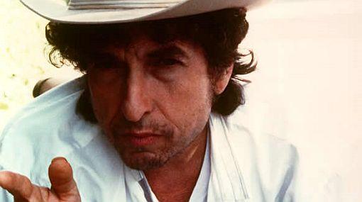 ¿Cuáles son las canciones más importantes de Bob Dylan?