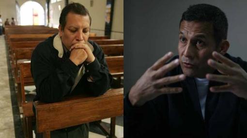 Marco Arana considera que Humala solo saludó el anuncio de Yanacocha