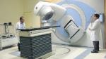 Equipos de tratamiento contra el cáncer inaugurados por Alan García en diciembre aún no funcionan - Noticias de walter higueras