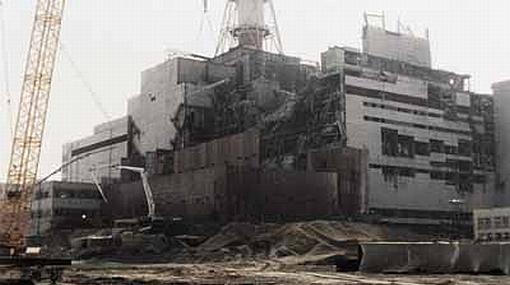 Chernobyl: Rusia pide cooperación para clausurar definitivamente planta nuclear