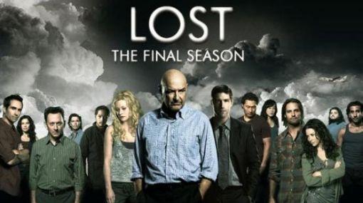 El final de Lost se emitirá en Perú el martes 25 de mayo