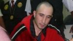 Sicario colombiano fue trasladado al penal Castro Castro tras dar primeras declaraciones - Noticias de extorsión