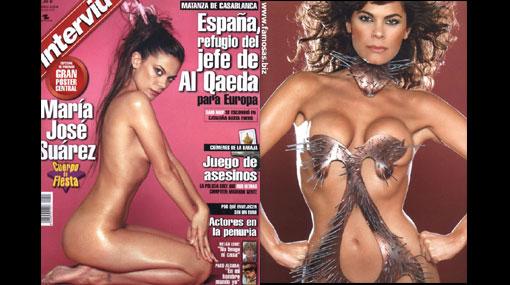 Una ex Miss España sería la nueva 'amiga' de Cristiano Ronaldo