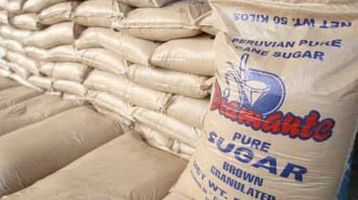 ¿Hubo concertación en los empresarios para aumentar el precio del azúcar?