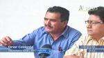 Transportistas anuncian paro a nivel nacional por alza de combustible - Noticias de asetum