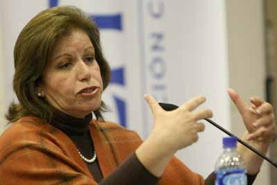 Solución a inseguridad ciudadana es mayor presupuesto, señala Flores Nano