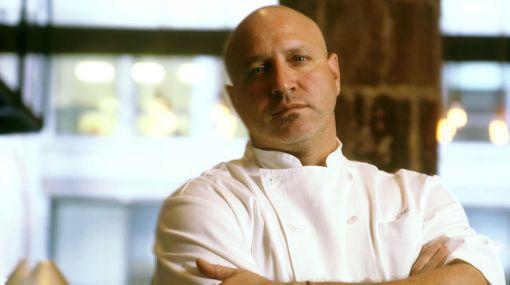 Premiaron a los mejores chefs de Estados Unidos con los Óscar gastronómicos