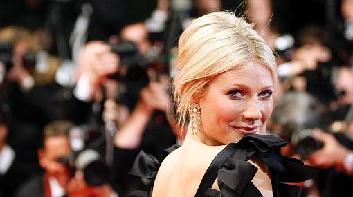 Gwyneth Paltrow será la amante de Pablo Picasso en nueva película