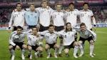 Kuranyi quedó fuera del Mundial: DT de Alemania no lo llevará a Sudáfrica - Noticias de schalke