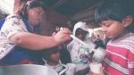 Contraloría encontró serias irregularidades en compras y distribución del Vaso de Leche - Noticias de programa del vaso de leche