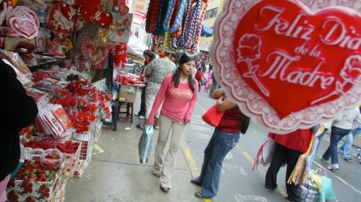 Día de la Madre: Sunat fiscalizará centros comerciales y restaurantes por repunte de ventas