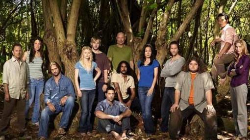 """Último capítulo de """"Lost"""" durará dos horas y media"""