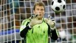 Lehmann ahora impone sus condiciones: irá al Mundial solo si es titular - Noticias de manuel neuer