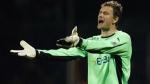 Lehmann se quedó con las ganas: no fue convocado para la selección alemana - Noticias de matt jansen
