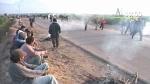 Amenazan: trabajadores de azucarera Pucalá advirtieron que no acatarán fallo judicial - Noticias de grupo huancaruna perales