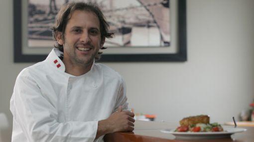 Diez chefs nos cuentan qué otra profesión habrían elegido si no fueran cocineros