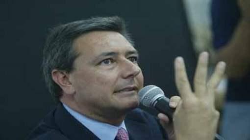 """Jaime Salinas sobre Kouri y Barba: """"Dios los crea y ellos se juntan"""""""