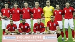 Capello dio la lista de los 30 preconvocados de Inglaterra con Rooney a la cabeza - Noticias de darren rawlings